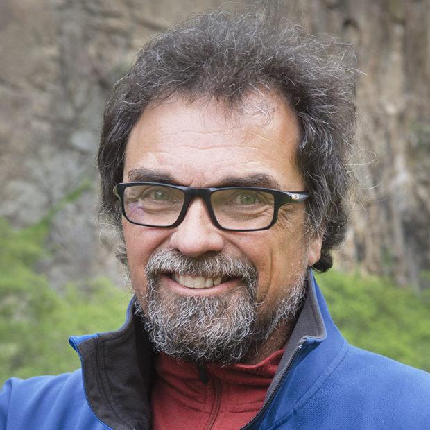 Alan Majchrowicz